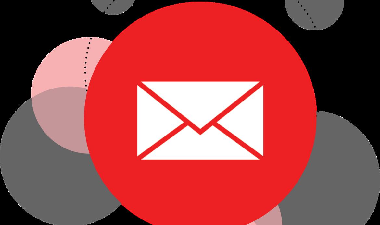 Pandemia Email Marketing Digital Marina