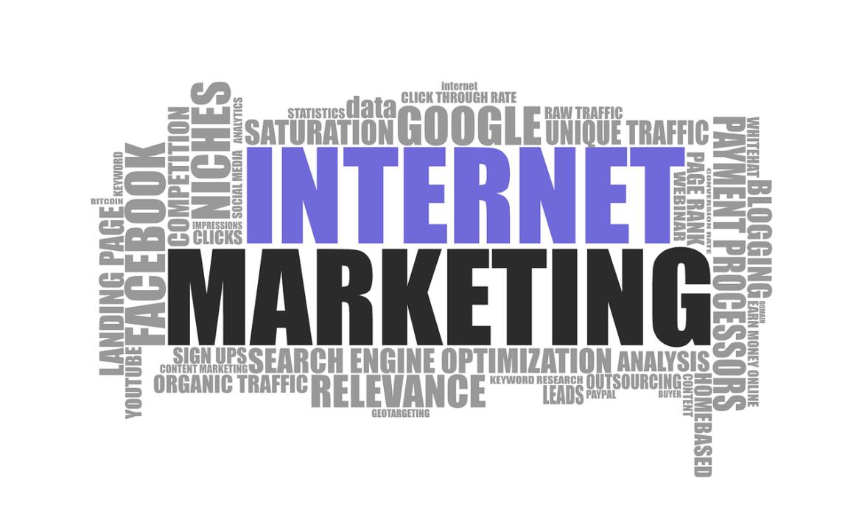 5 marketing digital Marina