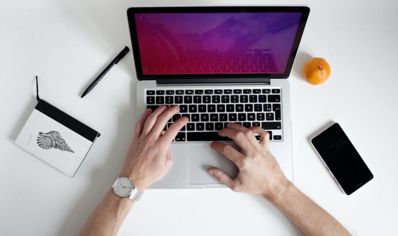 Adblockers Marketing Digital Marina
