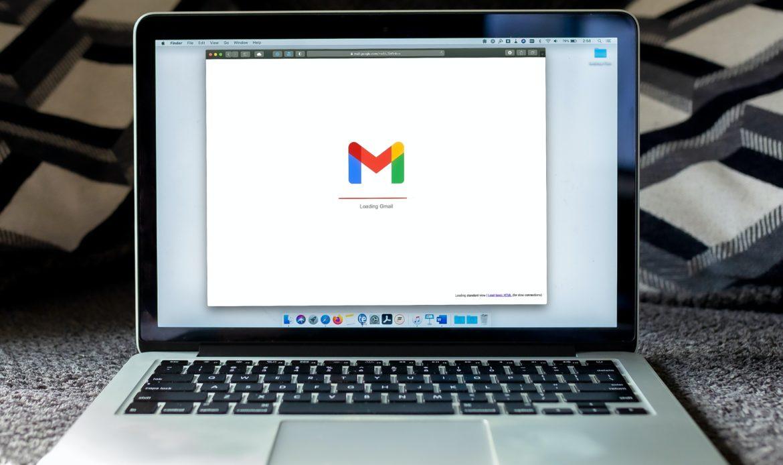Email Marketing Digital Marina