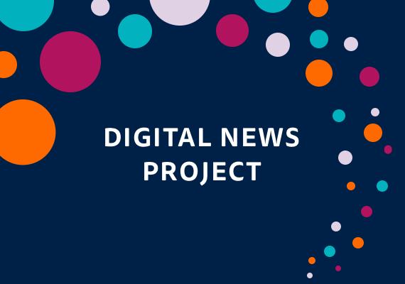 Digital News Project Clientes Marina Digital