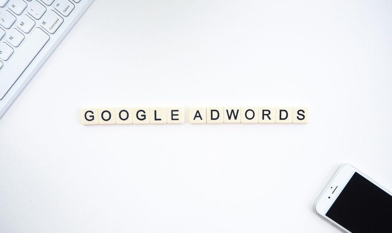 Googe Ads Plan marketing Marina Digital