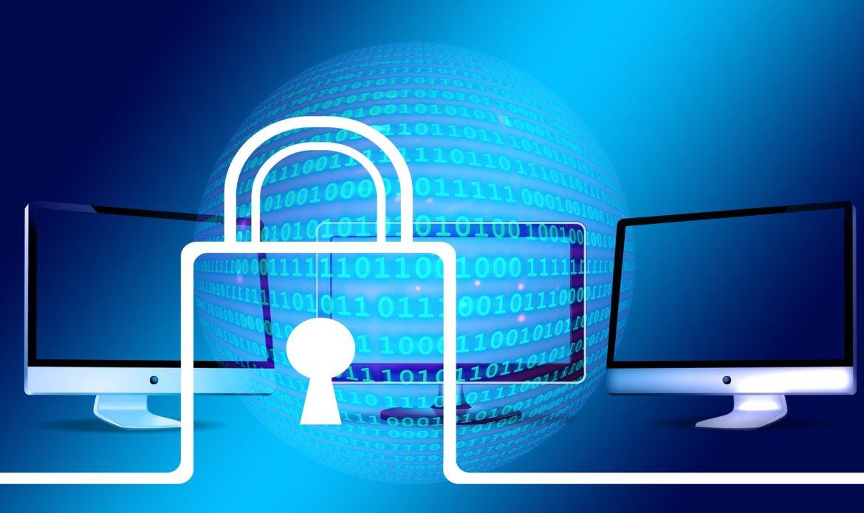 RGPD Fidelización de clientes Marina Digital