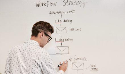 Portada Estrategia Digital Marina Digital