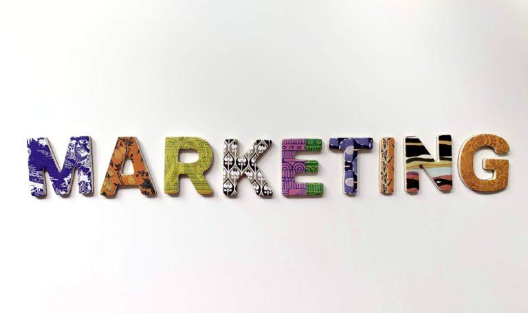 marketing Marina Digital