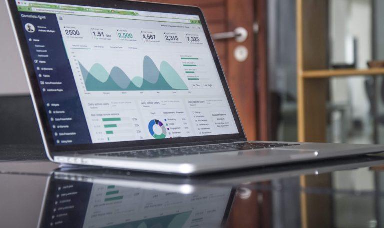 Introducción Customer Analytics Marina Digital